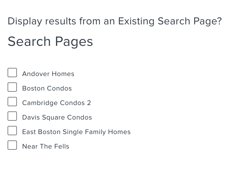 area-profiles-display-search-pages.png
