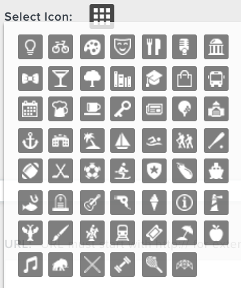 area-profile-area-features-icons.png